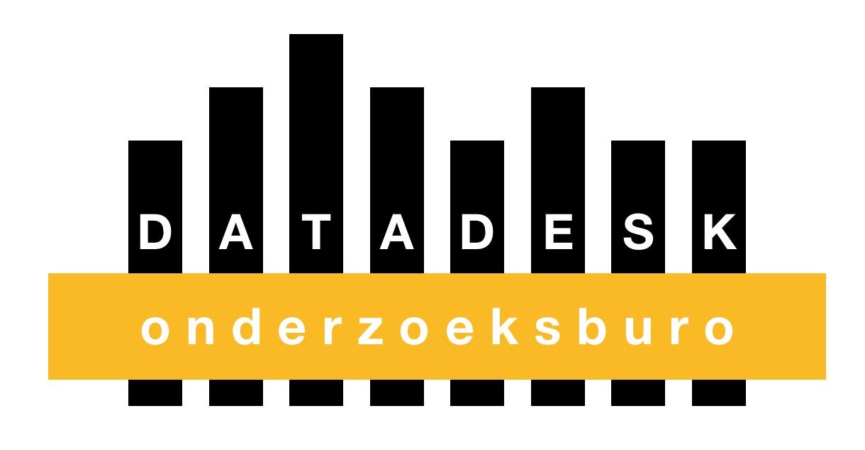 Datadesk onderzoeksburo